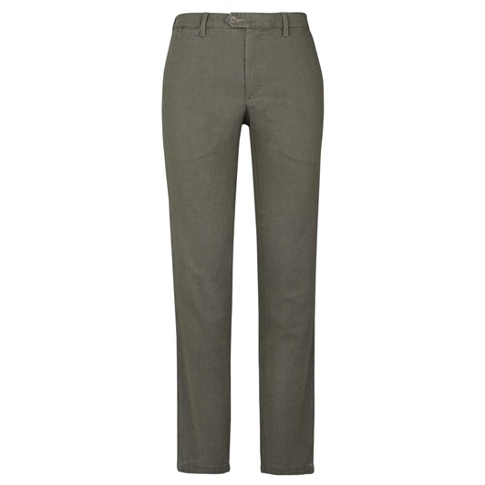 Rembrandt Soho Taupe Chinos