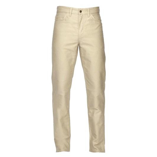 R M Williams Clearskin Jean