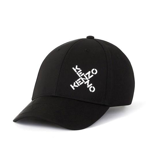 KENZO Sport 'Little X' Baseball Cap