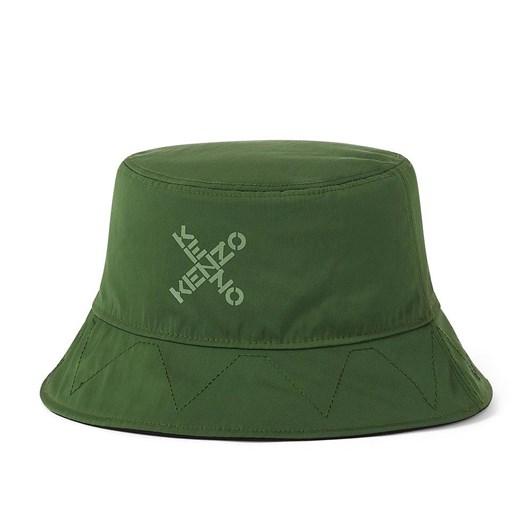 KENZO Sport 'Little X' Reversible Bucket Hat