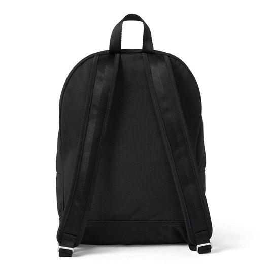 KENZO Canvas Kampus Tiger Backpack