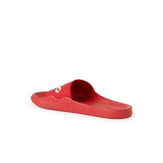 KENZO Logo Pool Flip Flops