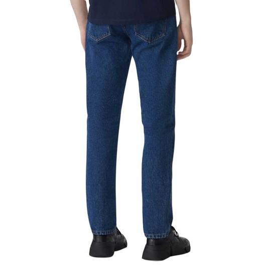 KENZO Slim-Fit Jeans