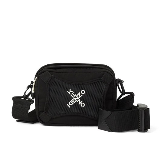 KENZO Sport 'Little X' Bag