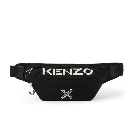 KENZO Sport Bumbag