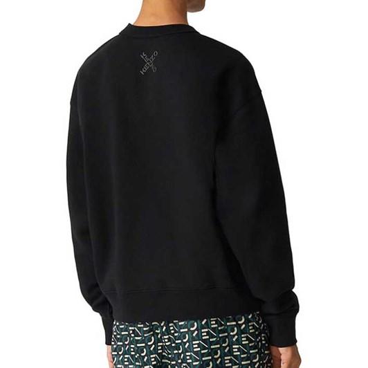 KENZO Sport 'Big X' Sweatshirt