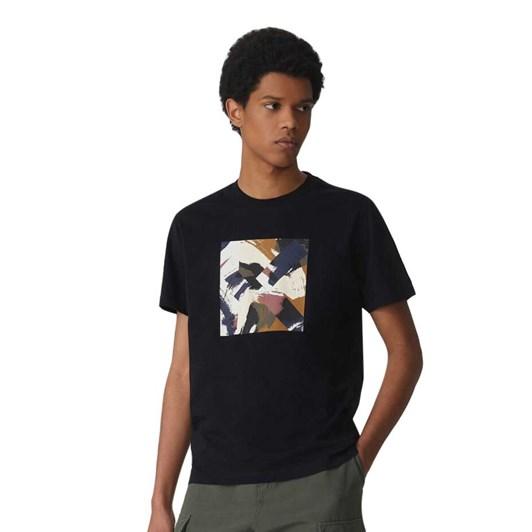 KENZO K Logo T-Shirt