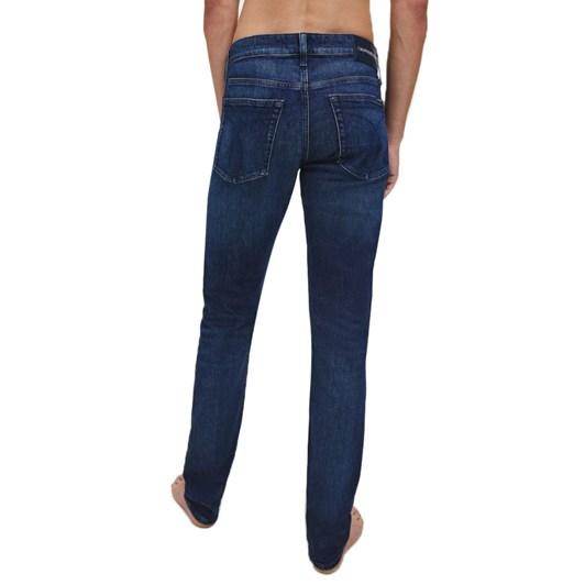 Calvin Klein Core Slim Jeans
