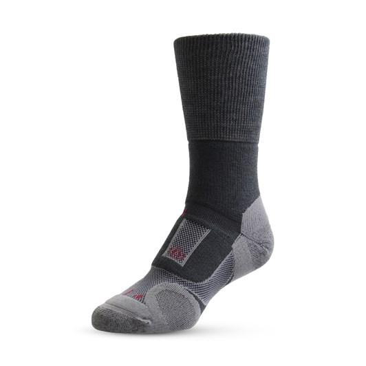 NZ Sock Co Lifestyle Plus
