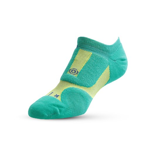 NZ Sock Co Airbourne Ped
