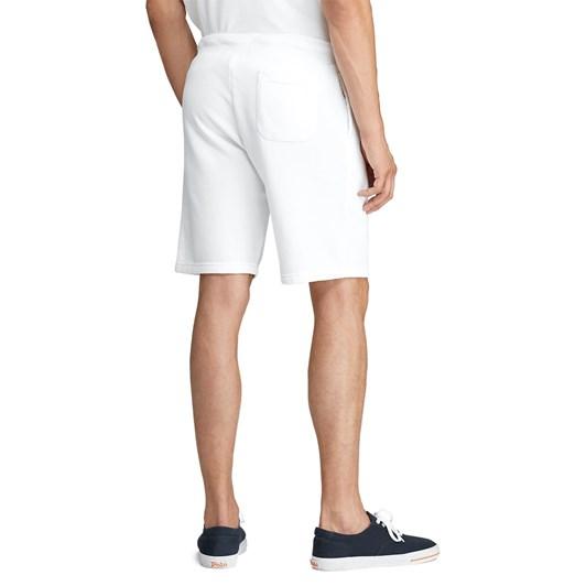 Polo Ralph Lauren Polo Sport Fleece Short