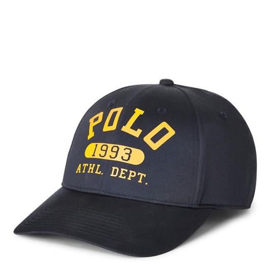 Polo Ralph Lauren Baseline Twill Ball Cap