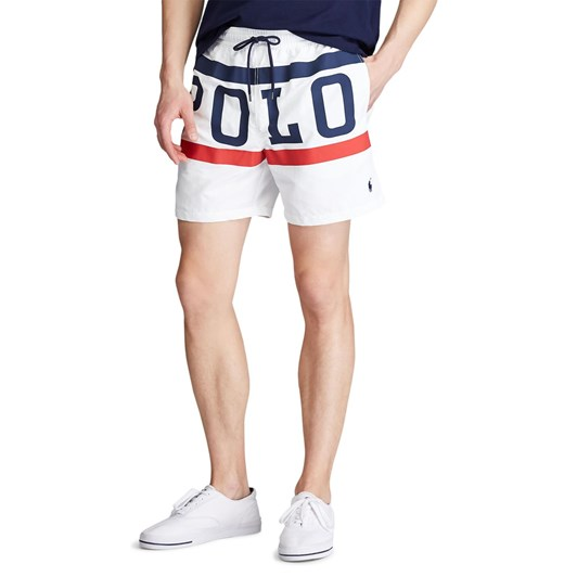 Polo Ralph Lauren Traveler Swim Trunk