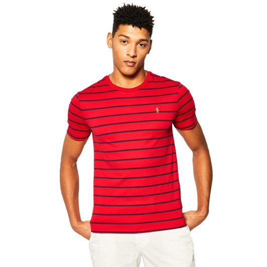 Polo Ralph Lauren SS T-Shirt