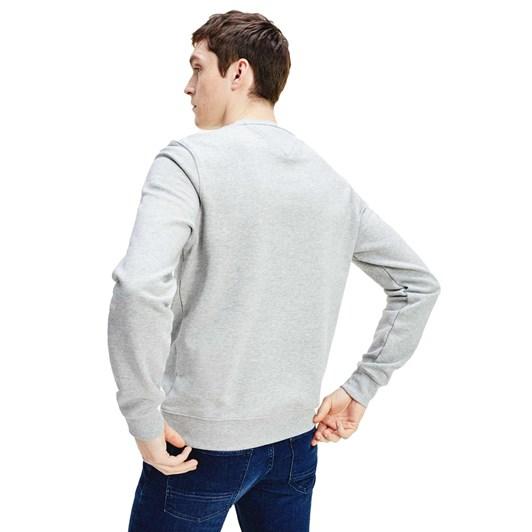 Tommy Hilfiger Varsity Sweatshirt