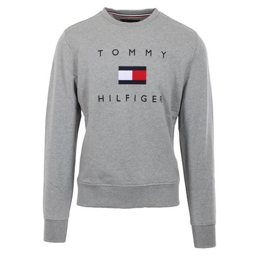 Tommy Hilfiger Wcc Tommy Flag Hilfiger Sweatshirt