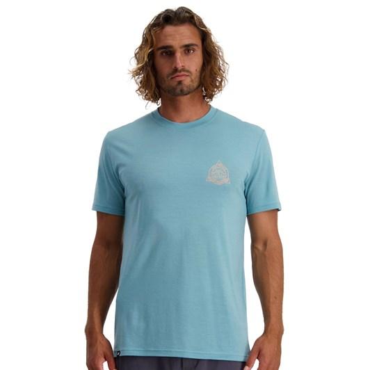 Mons Royale Mens Icon T-Shirt
