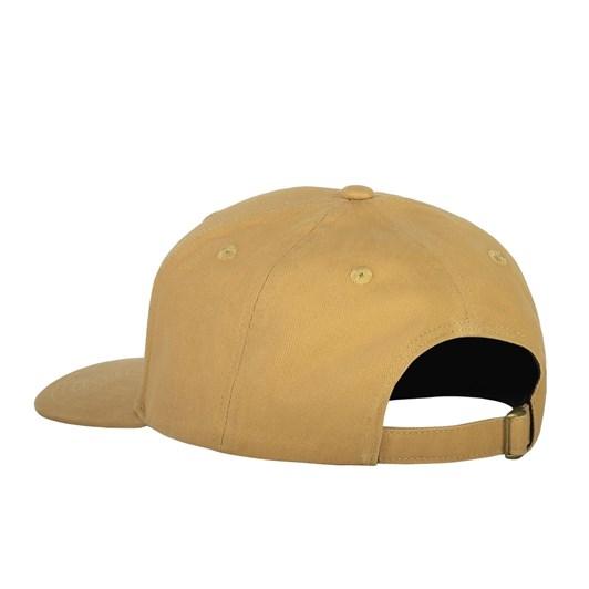 Mons Royale BF Ball Cap