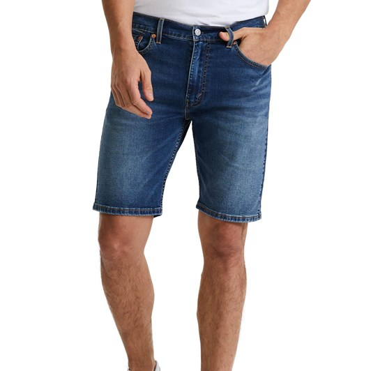 Levis 505™ Regular Shorts Manchego Cool Short