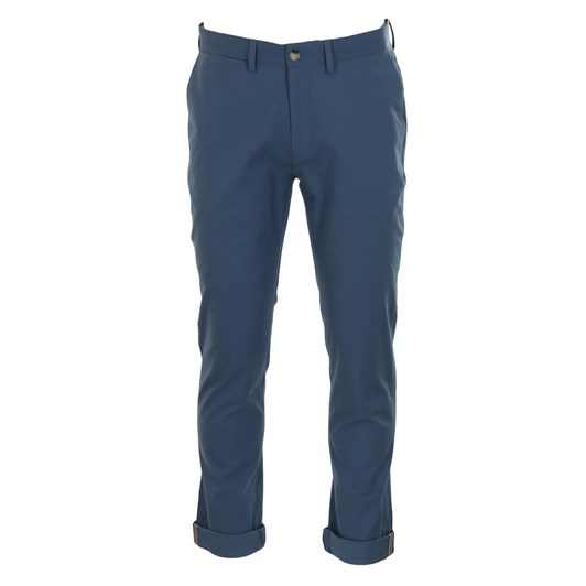 Ben Sherman Signature Slim Stretch Chino