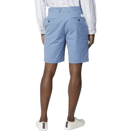 Ben Sherman Signature Chino Short