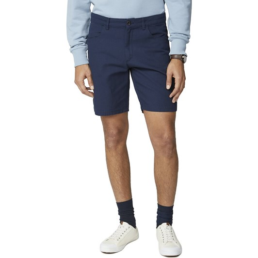 Ben Sherman Canvas Short