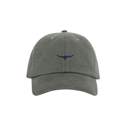 R.M. Williams Mini Longhorn Cap