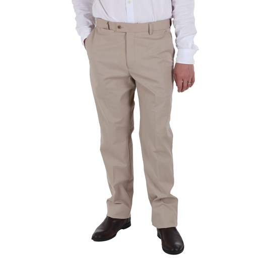 Country Look Trouser FYG301