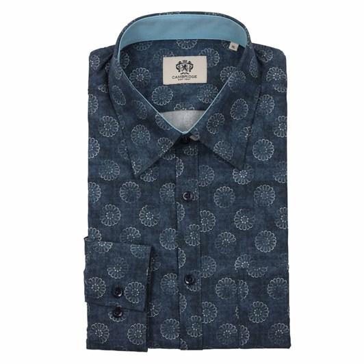 Cambridge Otaki Shirt FYK121