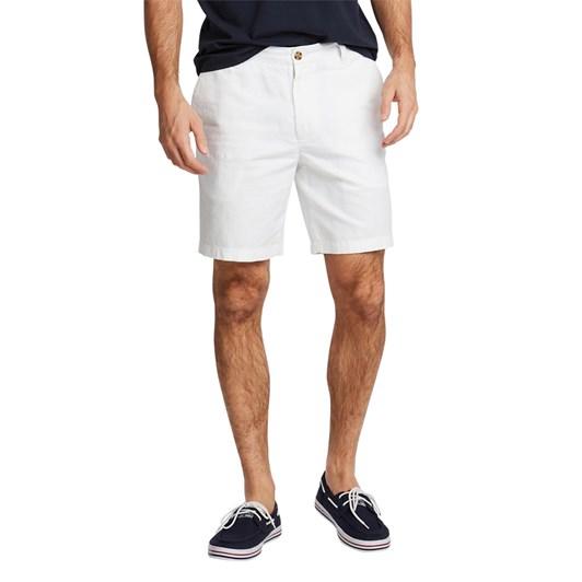Nautica Cotton Linen Short