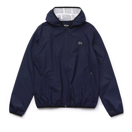 Lacoste Training Light Weight Jacket
