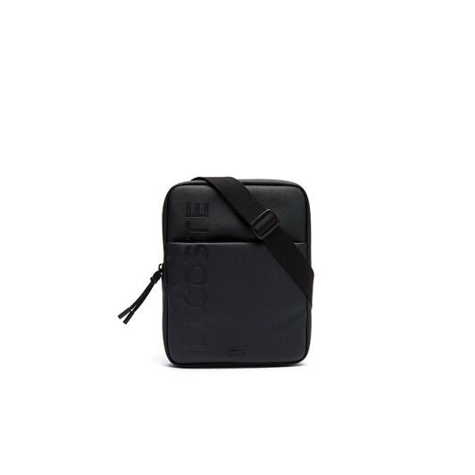 Lacoste L.12.12 Concept M Flat Crossover Bag