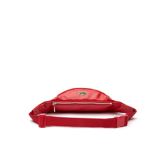 Lacoste Relive Waistbag
