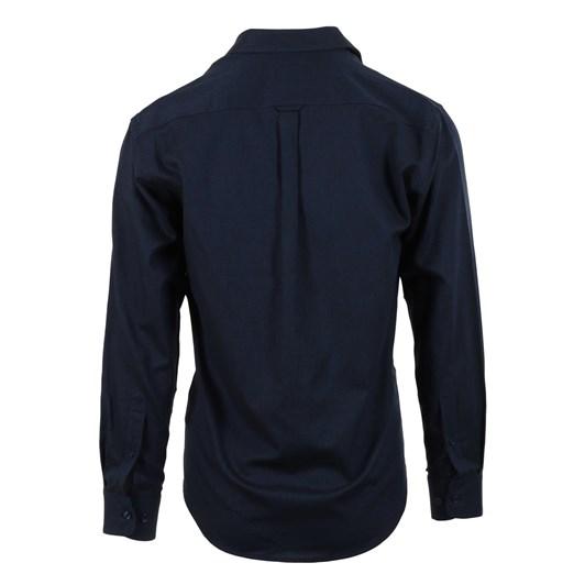 Aertex Glastonbury Shirt Fyi175
