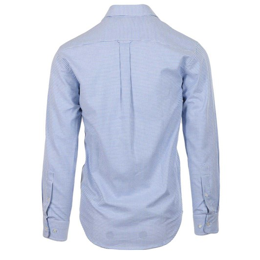 Aertex Glastonbury Shirt 8899