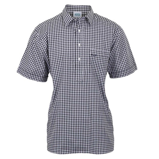 Aertex Taunton Polo 8781
