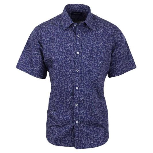 Country Look Lucas Shirt FYK137