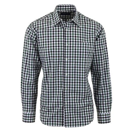 Country Look Romney Shirt Fyk141