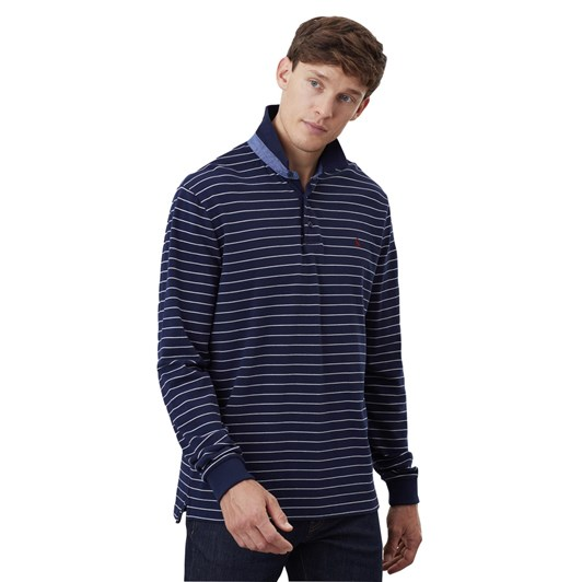 Joules  Woodwell Polo Shirt