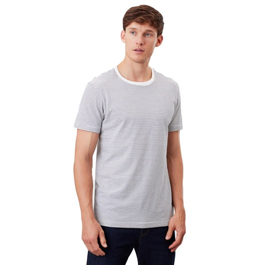 Joules Boathouse Top