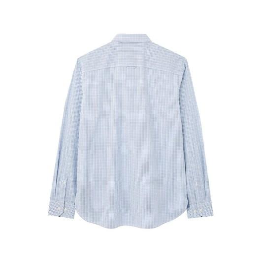 Joules Abbott Classic Shirt