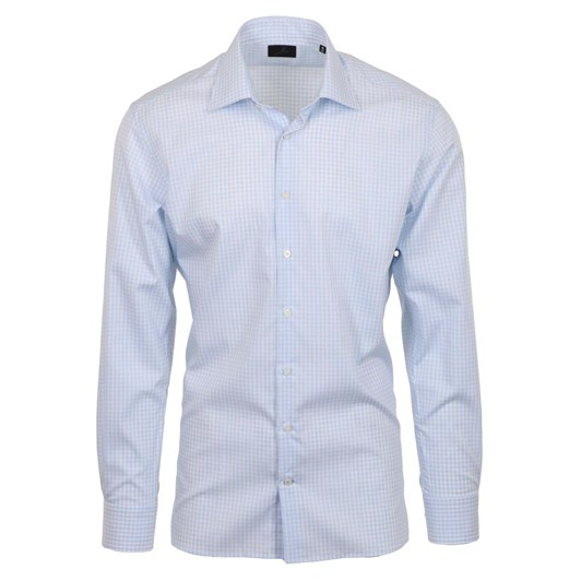 Joe Black Settler Shirt Fjk807