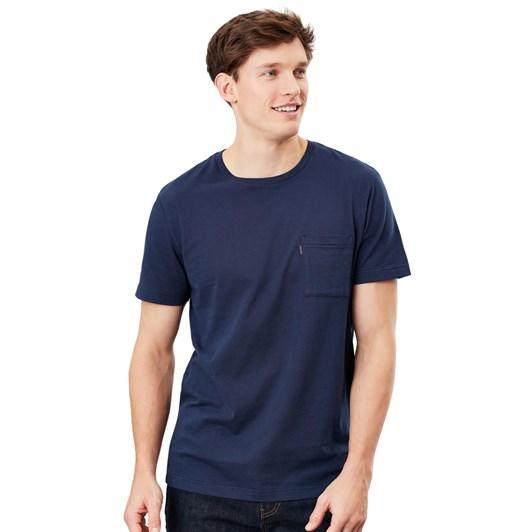 Joules Denton T-Shirt