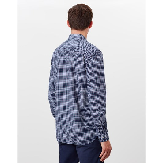 Joules Blythe Shirts