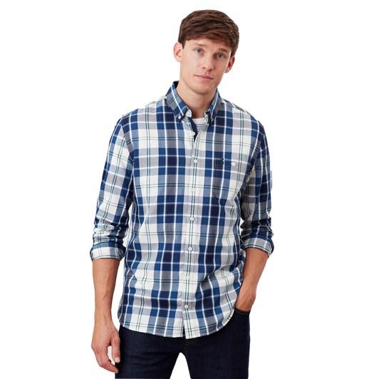 Joules Hewitt Shirt