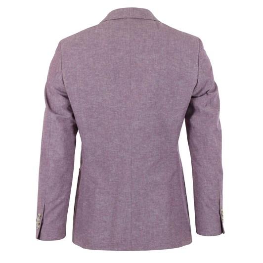 Uberstone Tyson Sports Jacket FUk565
