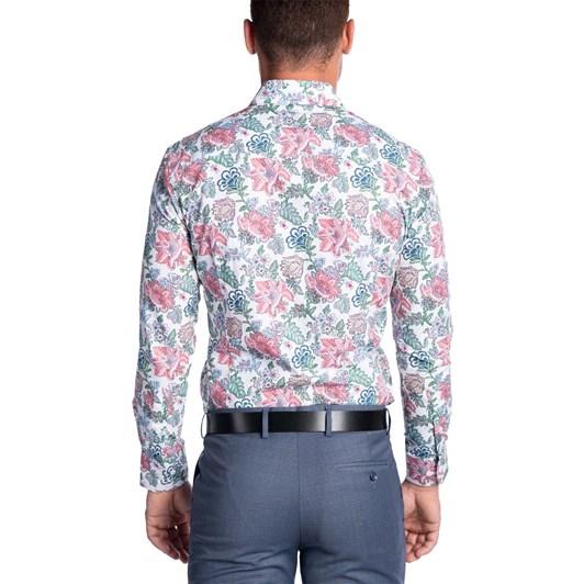 Uberstone Kemba Shirt Fuk555