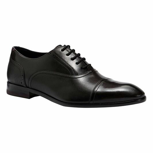 Ted Baker Circass Oxford Shoe