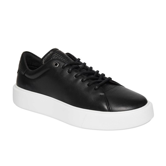 Ted Baker Refans Cupsole Trainer