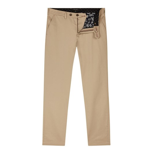 Ted Baker Smile Slim Fit Chino